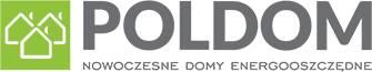 Domy Poldom