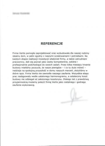 ReferencjeKozierski