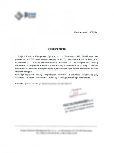 ReferencjePSM